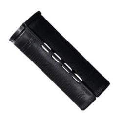 BESCWRMBKUCC Cold Wave Rods Maxi Black (6)