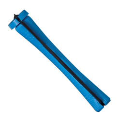 BESCWRLBLUCC Cold Wave Rods Long Blue (12)