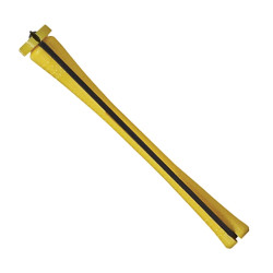 BESCWRLYEUCC Cold Wave Rods Long Yellow (12)