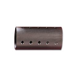 MAGREGBKNC Magnetic Rollers Long Black (12)