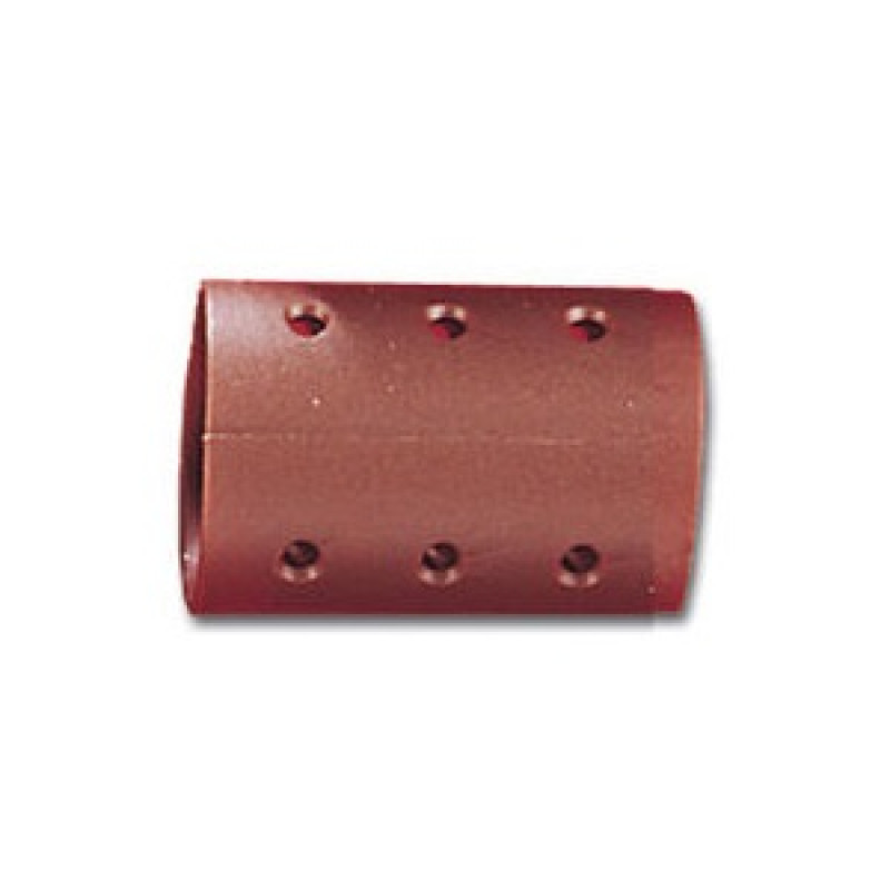 MAG-S-RDC Magnetic Roller..