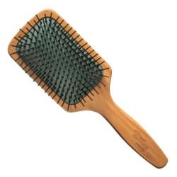 Dannyco BMBOO-CSHC Bamboo Cushion Brush