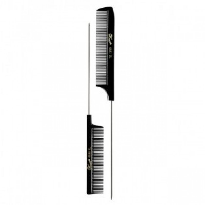 Krest XL-COMBOC Pin Tail Combs (2)