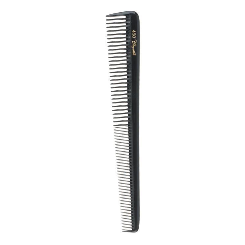 Krest 450C Cleopatra Barber Comb