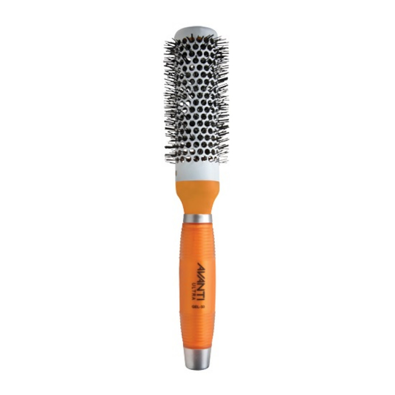 Avanti Ultra GEL-33C Round Brush Medium