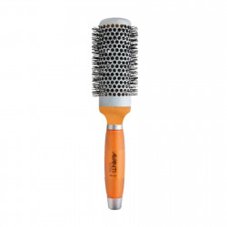 Avanti Ultra GEL-44C Round Brush Large
