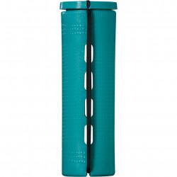 BESCWRMGRUCC Cold Wave Rods Maxi Green (6)