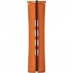 BESCWRJORUCC Cold Wave Rods Jumbo Orange (12)
