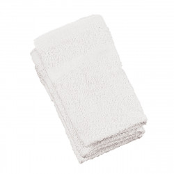 BESTOWEL3UCC White Basic Cotton Towels (12)
