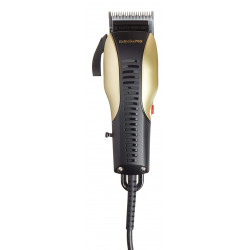 BabylissPro FX810 POWERFX Magnetic Motor Clipper