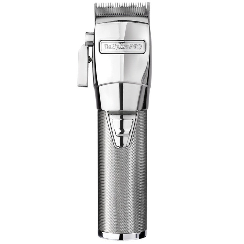 BabylissPro FX870S SILVER..