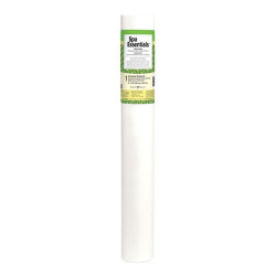 Spa Essentials 21x125 Table Paper Roll 43659C