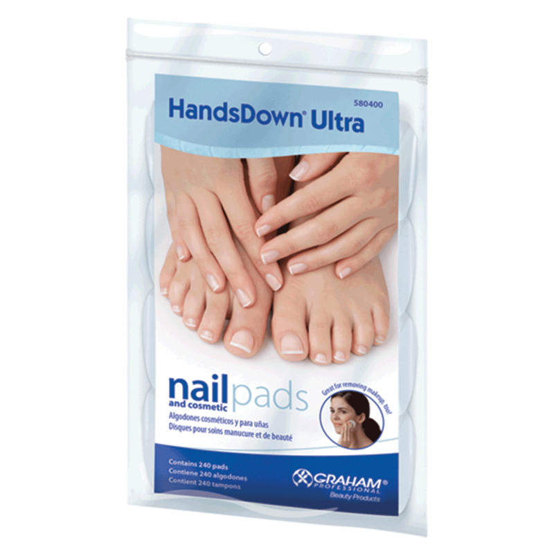 HandsDown Ultra 42950C Na..