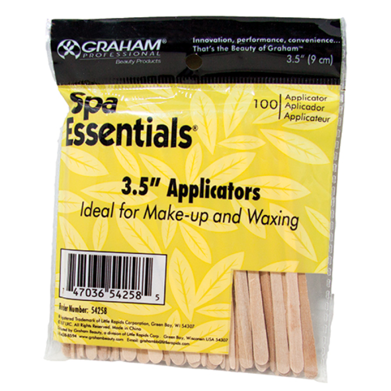 Spa Essentials 54258C Min..