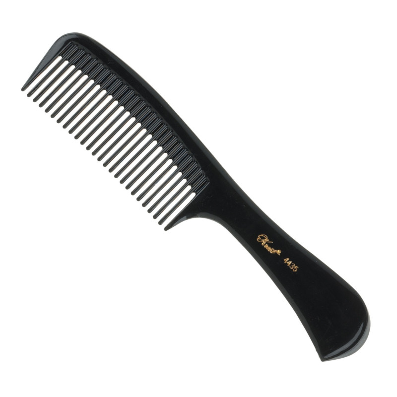 Krest 435C Rake Comb