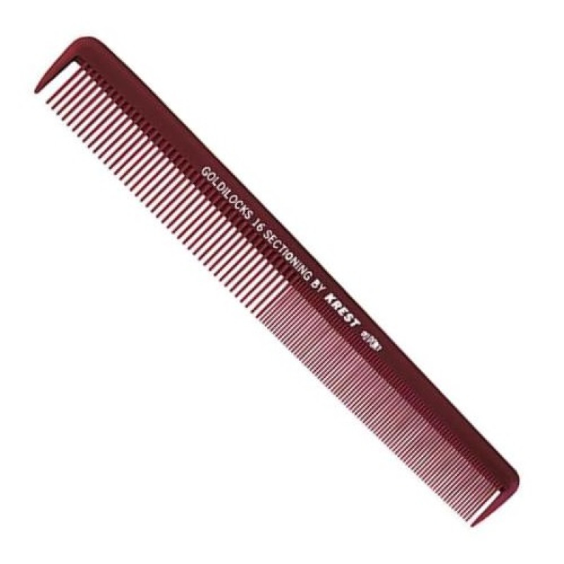 Krest Goldilocks GOLDI-16C Setting Comb