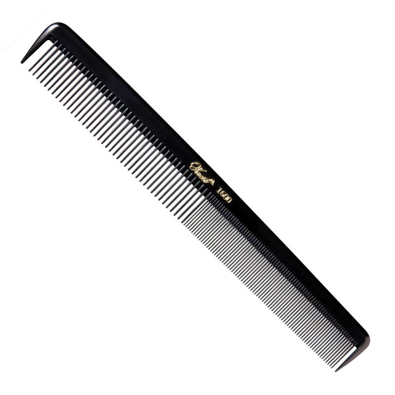Krest K-1600C Setting Comb