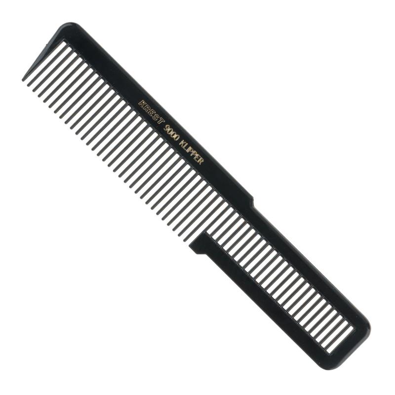 Krest 9000C Klipper Comb I