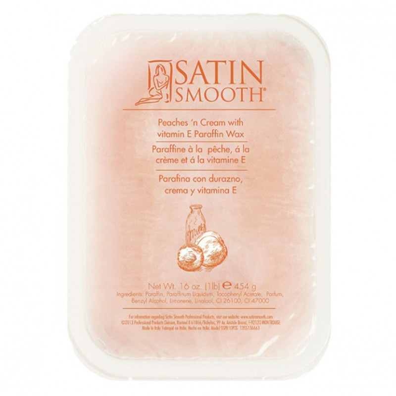 SSPB10PCG Peaches Cream V..