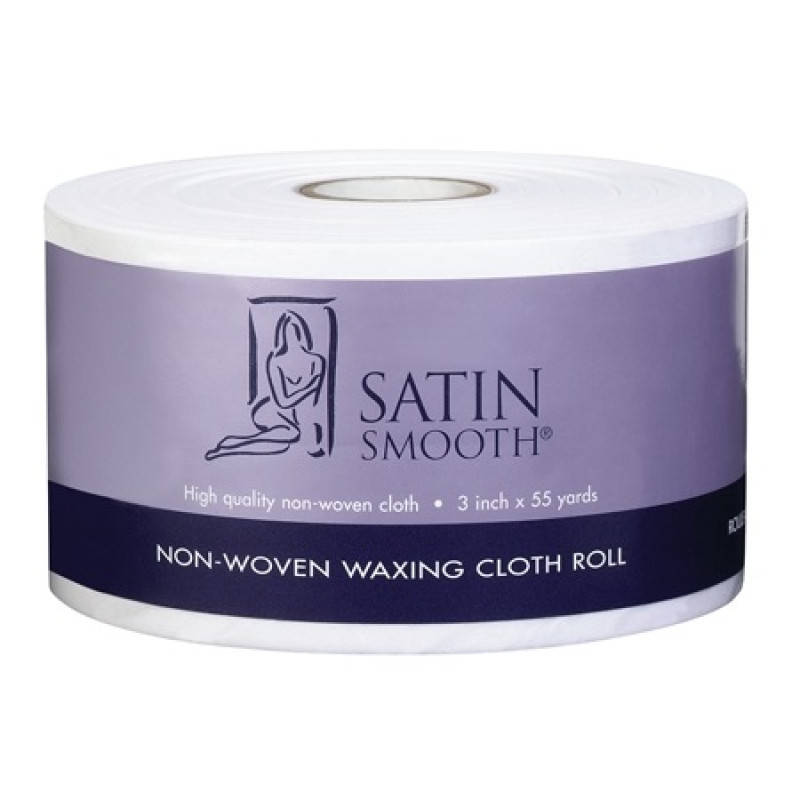 Satin Smooth SSWA09 Non-W..