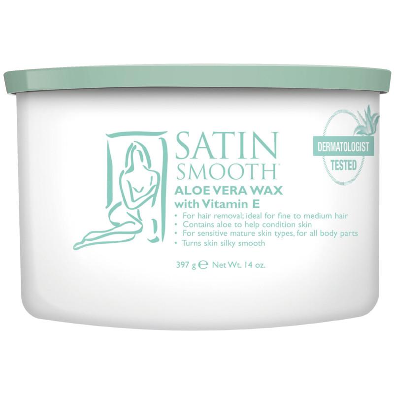 SSW14AVG Aloe Vera Cream ..