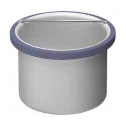 SSW14EC Empty Wax Can*