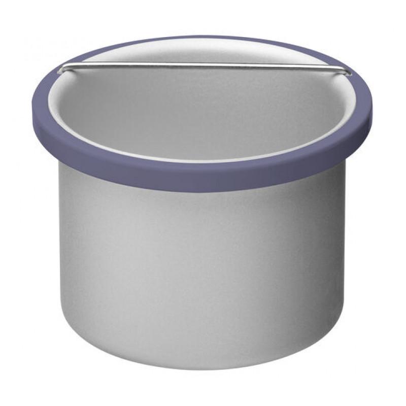 SSW14EC Empty Wax Can*..