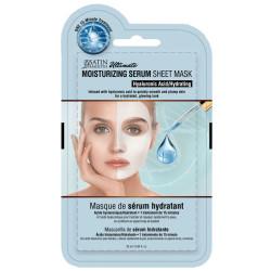SSKMMK1 Moisturizing Serum Mask Each