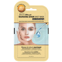 SSKNMK1 Nourishing Serum Mask Each *