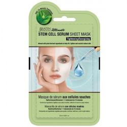 SSKSCMK1 Stem Cell Serum Mask Each