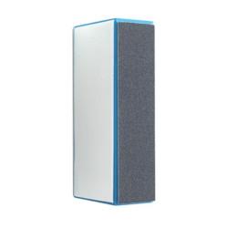 Silkline DBL-16C 3-Sided Buffing Block