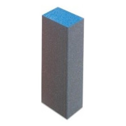 Silkline SBL-19C Blue Fine-Extra Fine Block