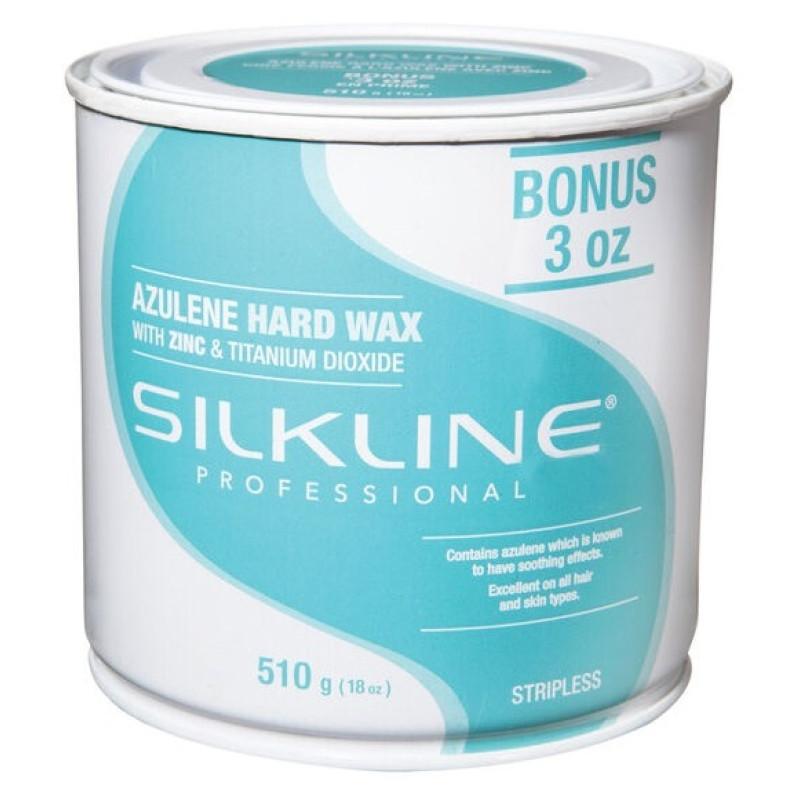 Silkline SL18AZUHRDC Azul..