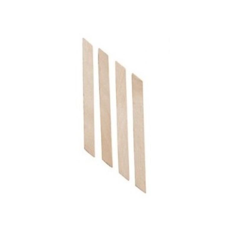 SSWA07NC Slanted Wood App..