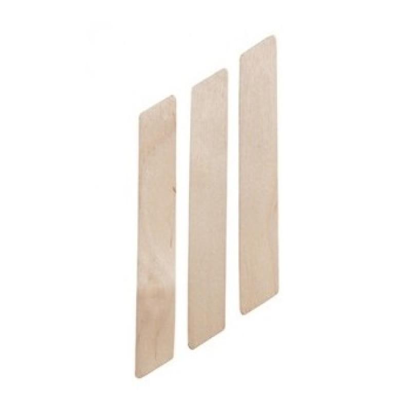 SSWA08NC Slanted Wood App..