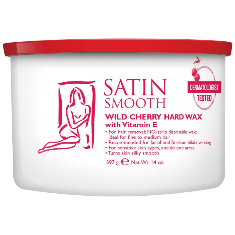 SSW14CHG Wild Cherry Hard..