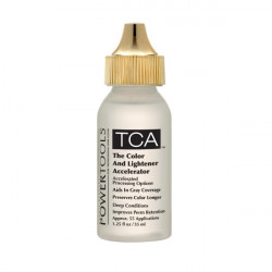 Power Tools TCA The Color Accelerator 1.25oz