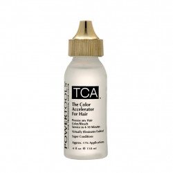 Power Tools TCA The Color Accelerator 4oz
