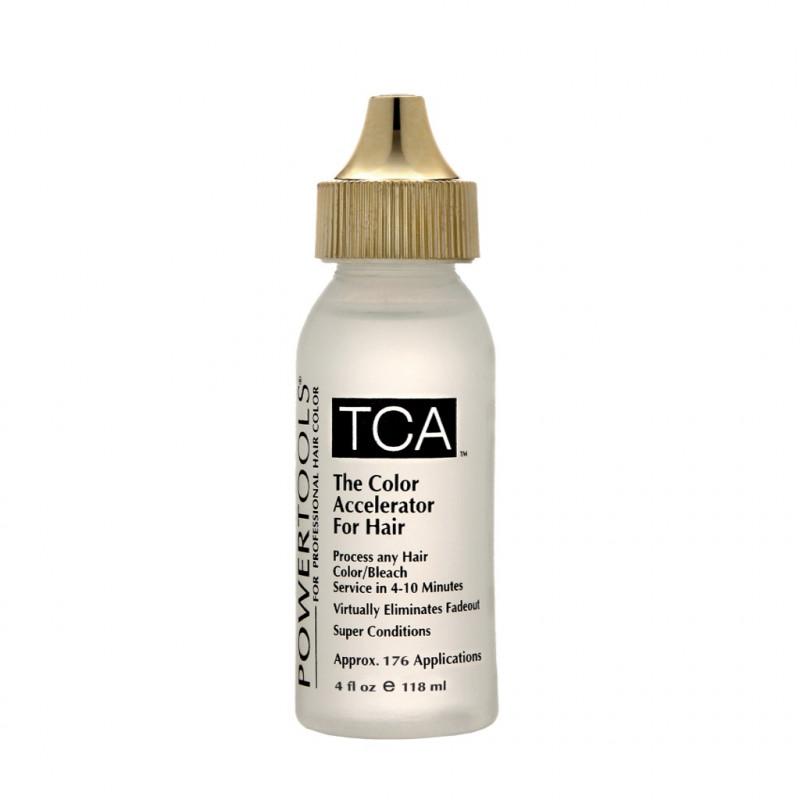 Power Tools TCA The Color Accelerator 4o