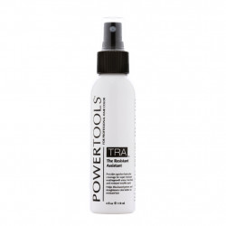 Power Tools TRA The Resistant Assistant 4oz