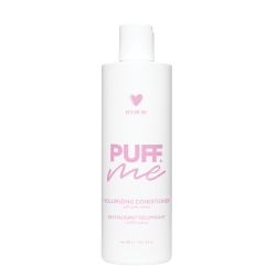 Design.Me Puff.Me Volume Conditioner 300ml