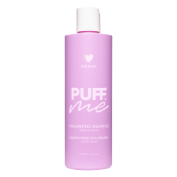 Design.Me Puff.Me Volume Shampoo 300ml