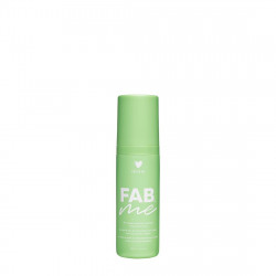 Design.Me Fab.Me Leave-In Treatment Mini 100ml