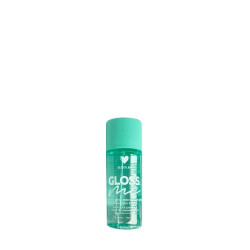 Design.Me Gloss.Me Hair Serum Mini 10ml
