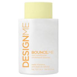 Design.Me Bounce.Me Curl Conditioner 300ml NEW