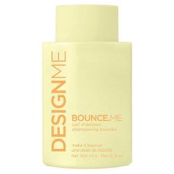 Design.Me Bounce.Me Curl Shampoo 300ml NEW