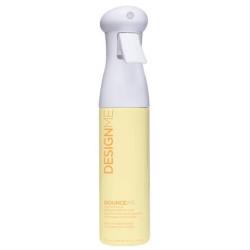 Design.Me Bounce.Me Curl Enhance Mist Spray 250ml