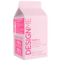 Design.Me Puff.Me Sea Salt Mist Spray Refill 250ml
