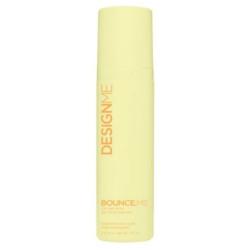 Design.Me Bounce.Me Curl Spray Gel 230ml NEW