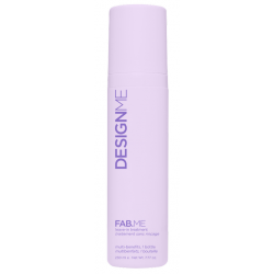 Design.Me Fab.Me Leave-In Treatment 230ml